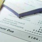 Help for your personal finance