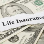 The Importance of Investing in Life Insurance
