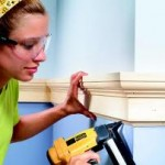 Saving Money with Seasonal Home Improvement and Repair