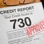 Why It's Good to Have Access To Your Credit Score