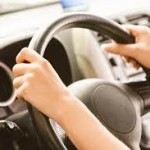 young drivers pay more for auto insurance
