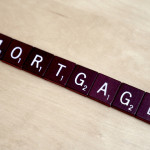 Mortgages 101 – The Definitive Guide