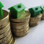 Is Your Home Losing Its Value? Vital Things You Should Know About Your Property Investment