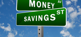 Beneficial Budgeting Tips When Buying A Home