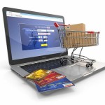 Best ways to keep your shopping online cheap and easy