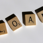Should You Take Out A Loan To Ease Your Financial Strains?