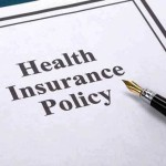 Health insurance quote tips