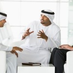 Expanding your business in the Middle East