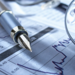 Starting a career in finance: what you need to get started
