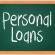 Find The Perfect Personal Loan In 3 Simple Steps