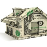 What Do You Need To Know In Home Loan?
