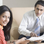 Why you should listen to a financial adviser when assessing your PIMS options