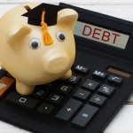 How to Outlive Your Student Loan: 5 Useful Money Saving Tips