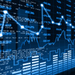 Stock Trading – Technical Analysis for Profit