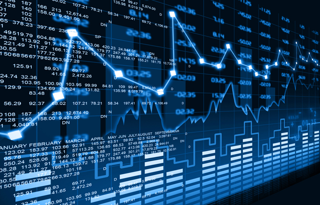 Stock Trading – Technical Analysis for Profit | Finance Frog