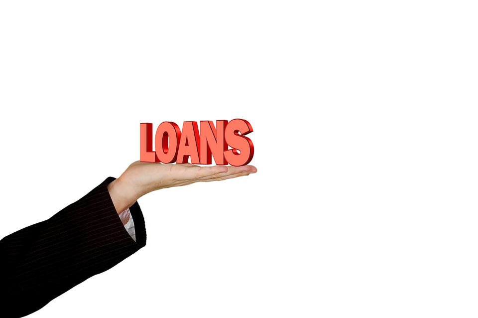 personal-loan-or-short-term-loan