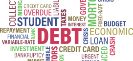 Manage Your Debt with a Trust Deed